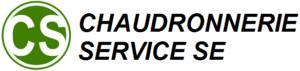 Chaudronnerie_Service