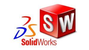 DS SldWorks