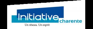 Initiative Charente