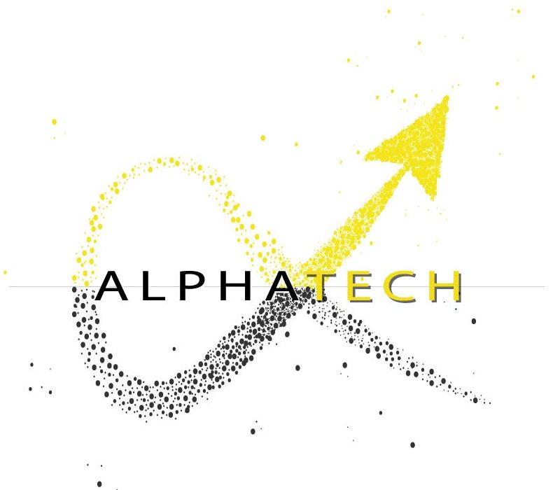 AlphaTech Ingénierie