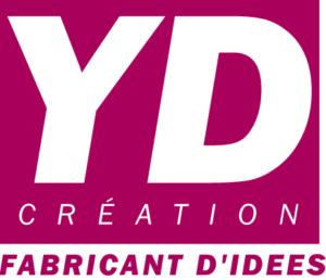 yd-creation