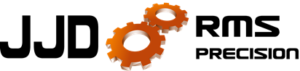 Logo JJD-RMS