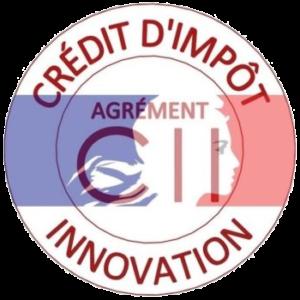 Logo agrement-credit-impot-innovation