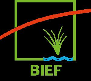 logo bief